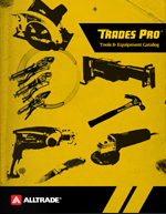 trades-pro