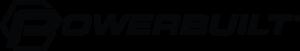 powerbuilt_logo_main